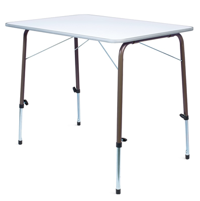 Zempire Solidtop STD Table   - Click to view a larger image