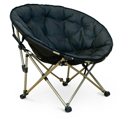 Zempire Moonpod Chair   - Click to view a larger image