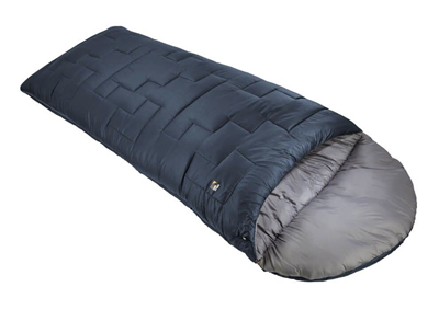 Sprayway Endeavour 350 Sleeping Bag 2018  - Click to view a larger image