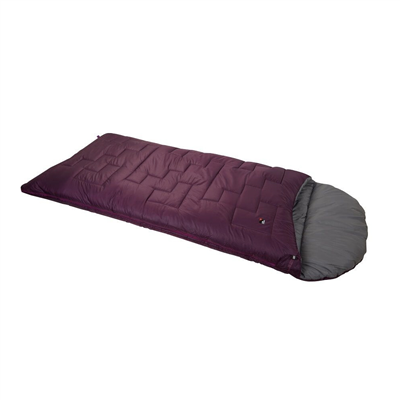 Sprayway Endeavour 350 XL Sleeping Bag 2018  - Click to view a larger image