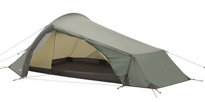 Robens Goldcrest 2 Tent 2018  - Click to view a larger image