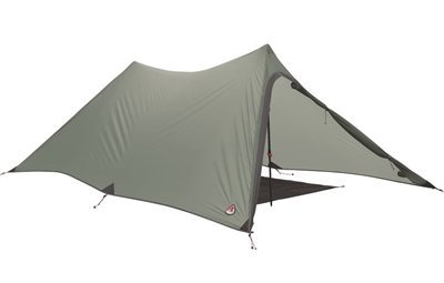 Robens Swift Tent 2018  - Click to view a larger image