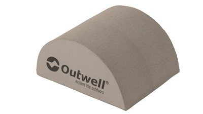 Outwell Seal Blocks For Caravan Awnings   - Click to view a larger image