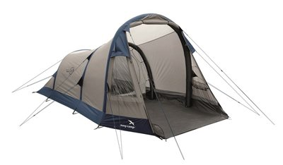 Easy Camp Blizzard 300 Air Tent 2018  - Click to view a larger image