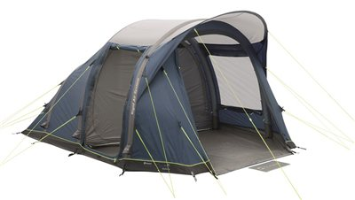 Outwell Bayfield 5A Air Tent 2018