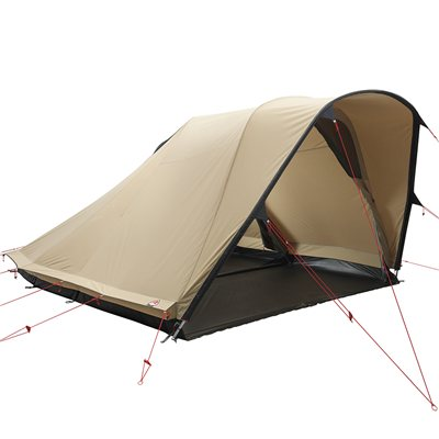 Robens Trapper Tent 2018  - Click to view a larger image
