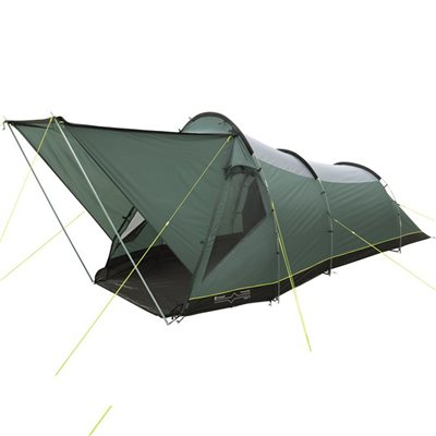 Outwell Vigor 3 Tent 2018  - Click to view a larger image