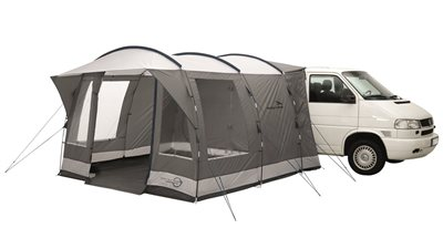 Easy Camp - Wimberly Drive-Away Awning 2019