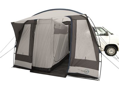 Easy Camp Wimberly Inner Tent
