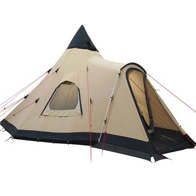 Robens Kiowa Tipi Tent 2020  - Click to view a larger image