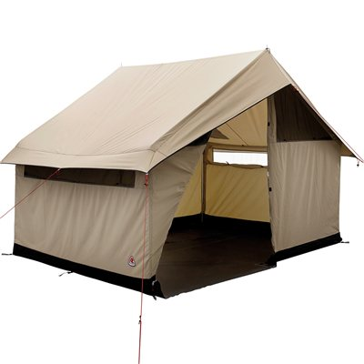 Robens Prospector Shack Tent 2020  - Click to view a larger image
