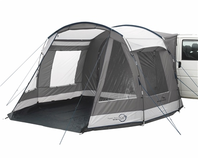 Easy Camp Shamrock Drive-Away Awning 2019  - Click to view a larger image