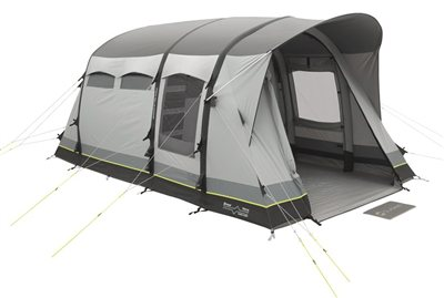 Outwell Huntley 3SATC Air Tent 2018  - Click to view a larger image