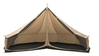 Robens Klondike Grande Inner Tent   - Click to view a larger image