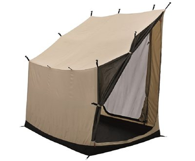 Robens Prospector S Inner Tent 2018  - Click to view a larger image