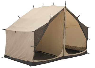 Robens Prospector L Inner Tent 2018  - Click to view a larger image