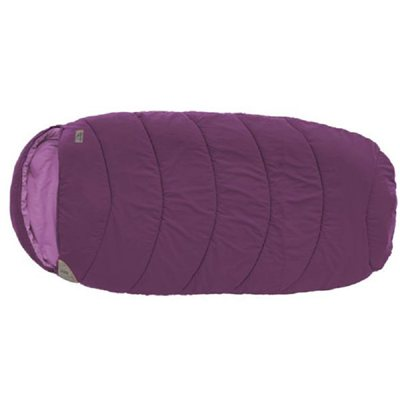 Easy Camp Ellipse Sleeping Bag 2018