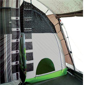 Outwell Arkansas 5 Kids Bedroom - 2009 & Outwell Arkansas 5 Kids Bedroom - 2009 | CampingWorld.co.uk