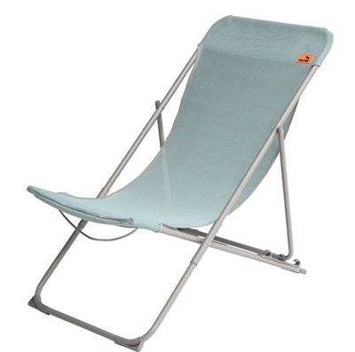 Easy Camp Reef Folding Beach Chair 2018  - Click to view a larger image
