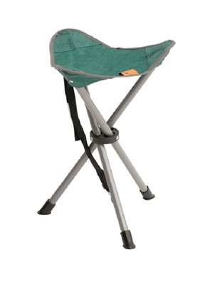 Easy Camp Marina Folding Stool 2018