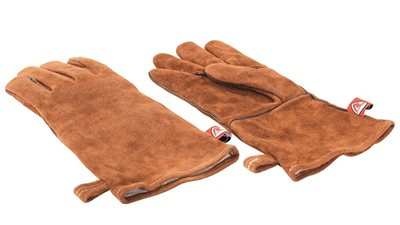 Robens Fire Gloves 2018  - Click to view a larger image