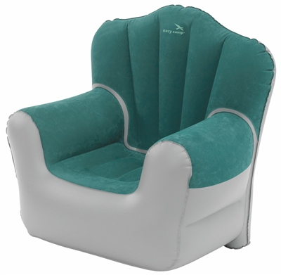 Easy Camp Comfy Chair 2019