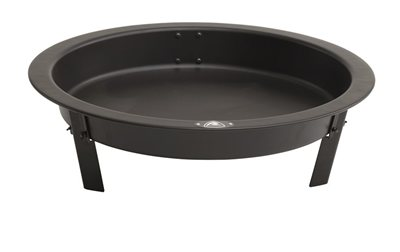Robens Katmai Fire Pit 2018  - Click to view a larger image