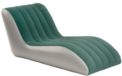 Easy Camp Comfy Lounger  - Click to view a larger image