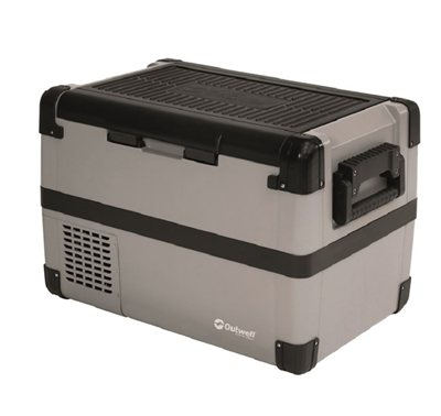 Outwell Deep Cool 50L Cool box 2019  - Click to view a larger image