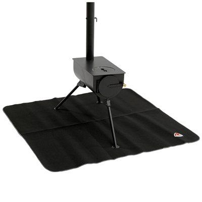 Robens Stove Floor Protector 2018