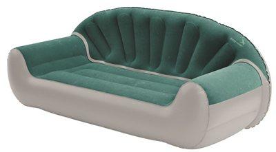 Easy Camp Comfy Sofa 2018