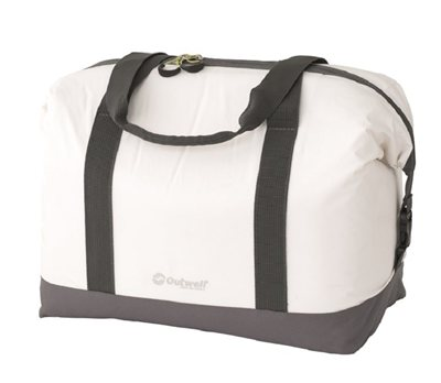 Outwell Pelican Duffle 25L Bag 2018