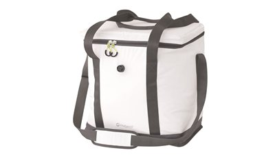 Outwell Pelican Cool Bag 2018