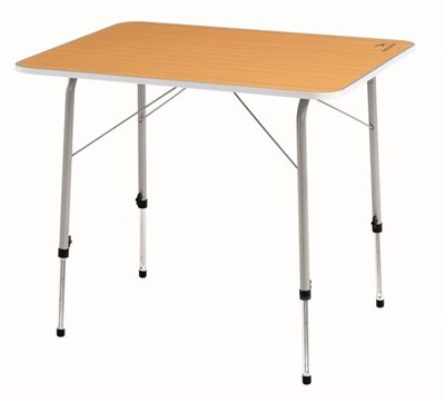 Easy Camp Menton Table 2018