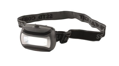 Easy Camp Adder Headlamp 2018