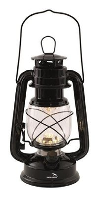 Easy Camp Bushmaster Lantern 2018  - Click to view a larger image