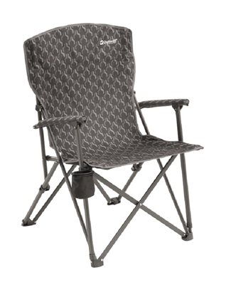 Outwell Spring Hills Folding Chair 2018