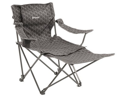 Outwell Windsor Hills Folding Chair 2018