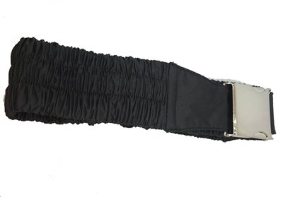 White Rock Spare Belt For Ladies Jackets   - Click to view a larger image