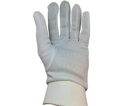 White Rock Heat Reflecting Glove Liner  - Click to view a larger image