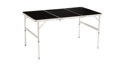 Outwell Colinas Folding Table 2018  - Click to view a larger image