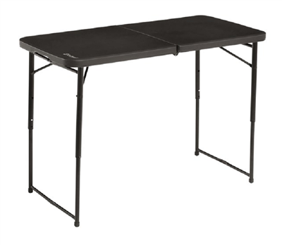 Outwell Claros Folding Table 2019  - Click to view a larger image