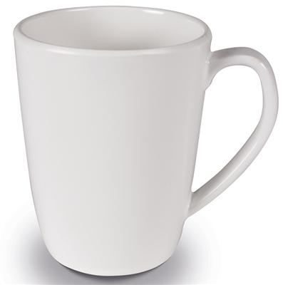Kampa Blanco Mug Set 2019  - Click to view a larger image