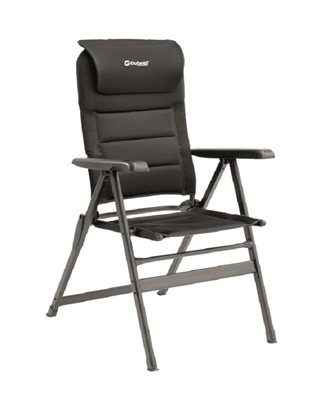 Outwell Kenai Ergo Flexi Comfort Chair 2019