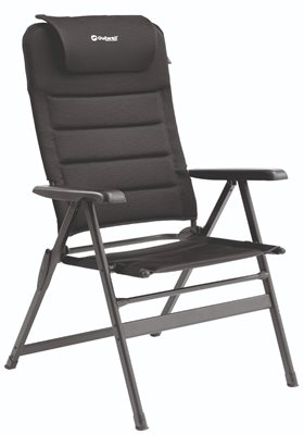 Outwell Grand Canyon Ergo Flexi Comfort Chair 2019