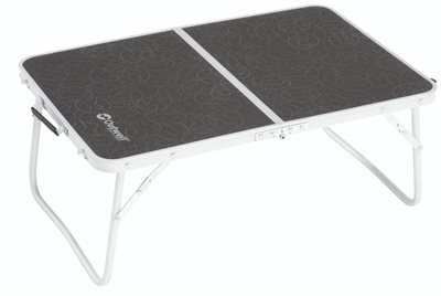 Outwell Heyfield Low Folding Table  - Click to view a larger image