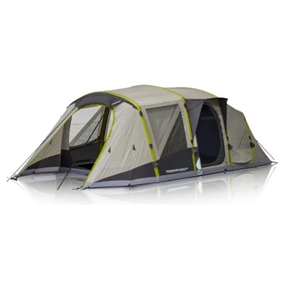 Zempire Aero TL Classic Air Tent 2018  - Click to view a larger image