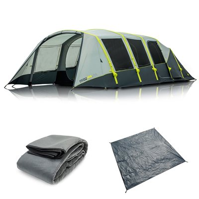 Zempire Aero TXL Lite Tent Package Deal 2019  - Click to view a larger image