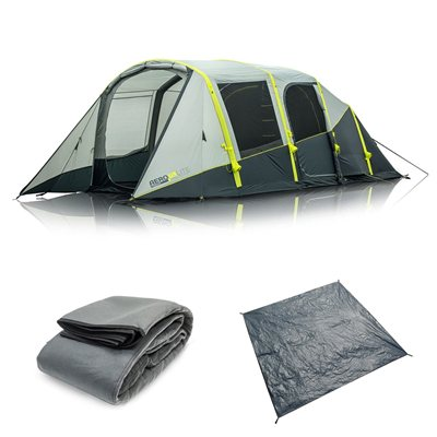 Zempire Aero TL Lite Tent Package Deal 2019  - Click to view a larger image