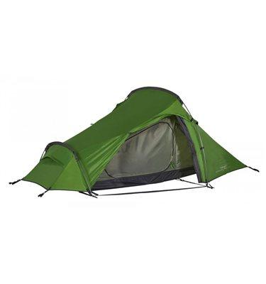 Vango Banshee Pro 300 Tent 2018 - Click to view a larger image  sc 1 st  C&ing World & Vango Banshee Pro 300 Tent 2018 | CampingWorld.co.uk